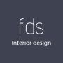 陆发进丨Fds.Design