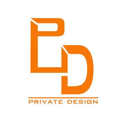 Private Design
