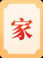 陈小飞5|名字