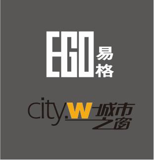 刘西峰 EGO DESIGN